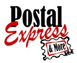 Postal Express & More, Appleton WI